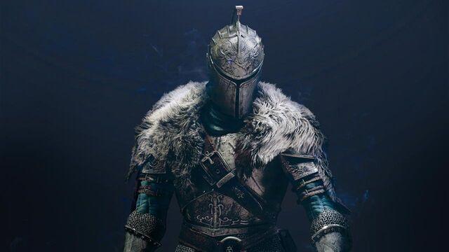 File:Dark Souls 2 Knight.jpg