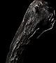 Arquivo:Dragon tooth.png