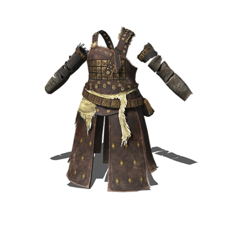 File:Brigand Armor (DSIII).png