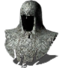 Chain Helm.png