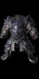 Alonne Knight Armor