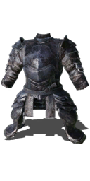 File:Alonne Knight Armor.png