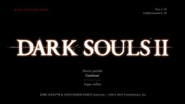 File:DARK SOULS Ⅱ.png