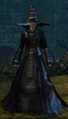 Witch Set Male.png