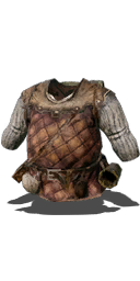 File:Bell Keeper Bellyband.png