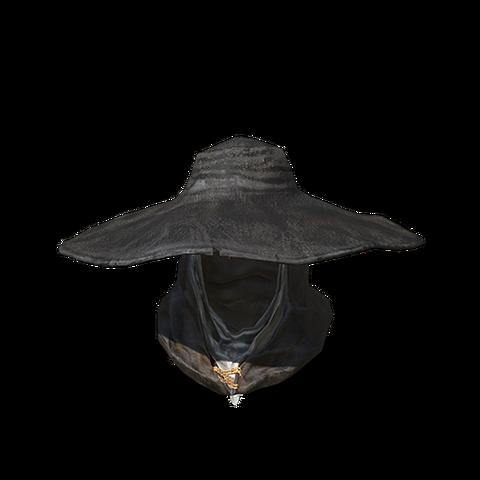 File:Evangelist Hat.png