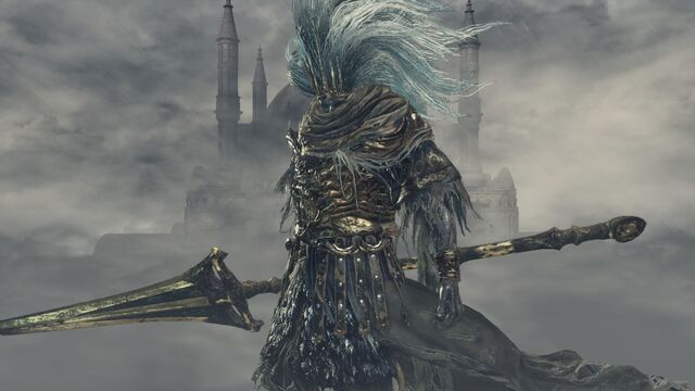 File:Nameless king.jpg