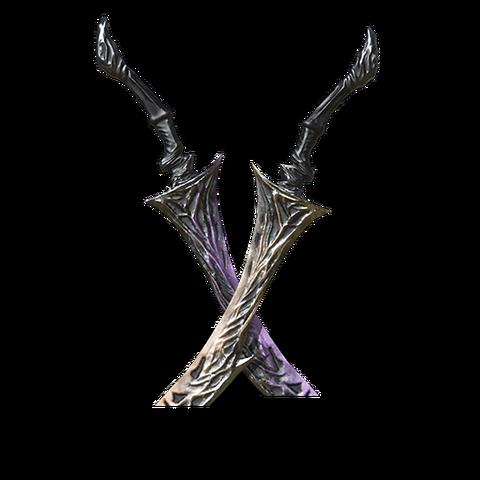 File:Dancer's Enchanted Swords.png