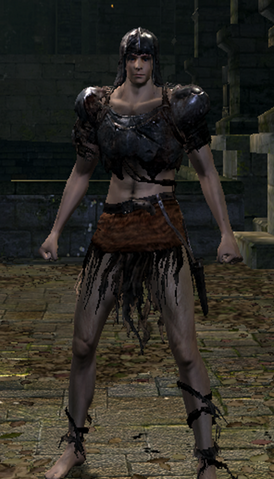 File:Hollow soldier set male.png