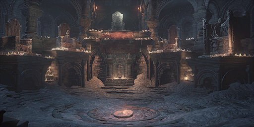 File:Cemetery of Ash - 01.png
