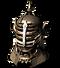 Eastern Helm