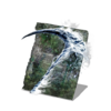 Lifehunt Scythe (DSIII)