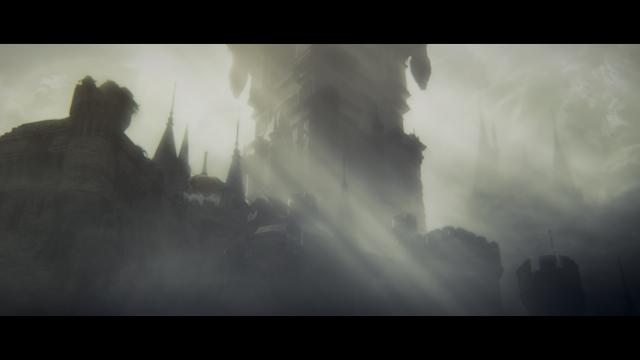 File:Dark Souls 3 - E3 trailer screenshot 7 1434385760.png
