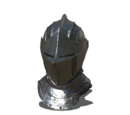 Starting Armor Sets (Dark Souls III)