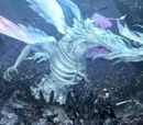 Seath the Scaleless