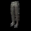 Chain Leggings (DSIII)