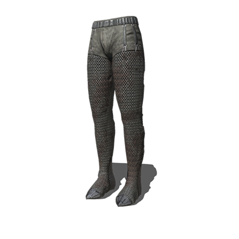 File:Chain Leggings (DSIII).png
