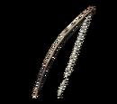 Short Bow (Dark Souls III)