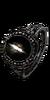 Ring of the Evil Eye