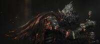 Dark Souls 3 - E3 artworks 3