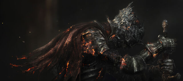File:Dark Souls 3 - E3 artworks 3.jpg