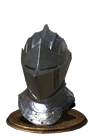 File:KnightHelmDS3.png