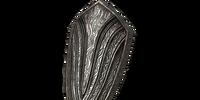 Silver Knight Shield (Dark Souls III)