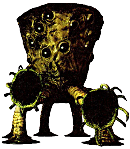 File:Chaos Eater.png