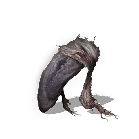 File:Pale Tongue.png