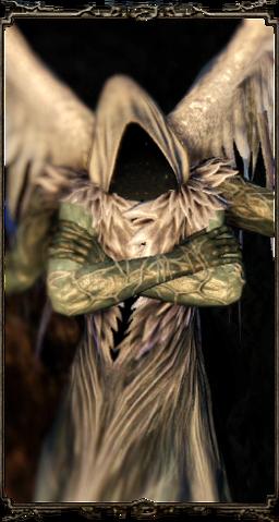 File:Darklurker Boss.png