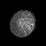 Eastern Iron Shield