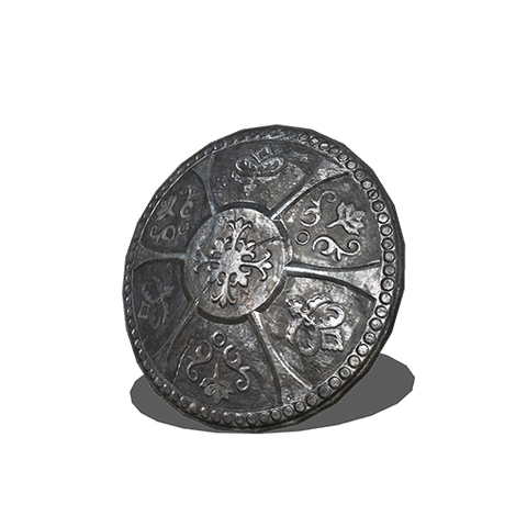 File:Eastern Iron Shield.png