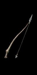 Dragonslayer Greatbow II
