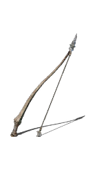 File:Dragonslayer Greatbow II.png