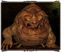 File:Close up of demon.jpg