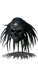 File:Mad Warrior Mask.png