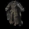Black Hand Armor