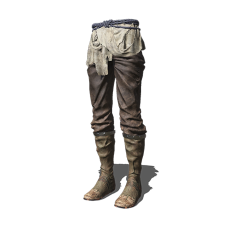 File:Jailer Trousers.png