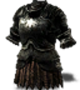 Black Iron Armor.png