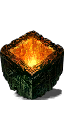 File:Dull Ember.png