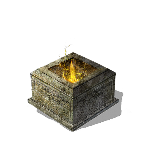 File:Giant's Coal.png