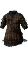 Infantry Armor.png
