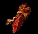 Red Sign Soapstone (Dark Souls III)