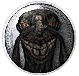 Frampt Icon.png