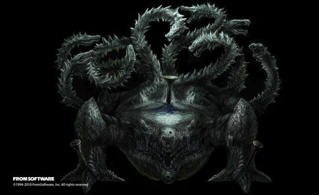 File:Hydra Concept 01.jpg