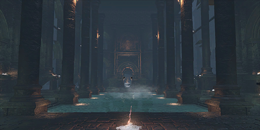 File:Irithyll Dungeon - 03.png