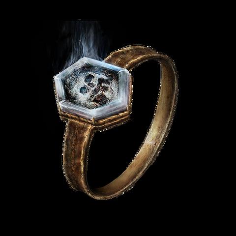 File:Skull Ring.png