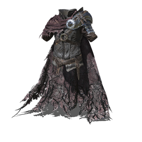File:Undead Legion Armor.png