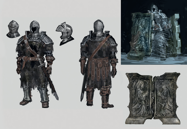 File:Imperious Knight Concept.png