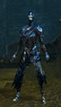 Artorias Set Female.png
